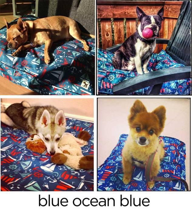 blue-ocean-blue