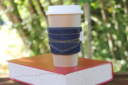 new-jeans-coffee-sleeve-crafty-staci-0