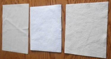 Potholder-inner-fabrics