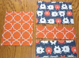 Potholder---outer-fabric-needed