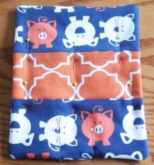 Potholder--pinned-for-top-sewing