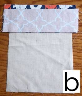 Potholder-top-two-pieces-ready-to-sew