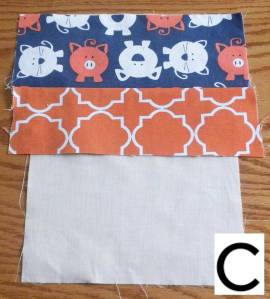 Potholder---top-two-pieces-together