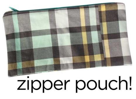 zipper-pouch-2