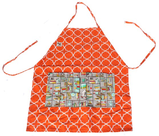 0-apron-finished