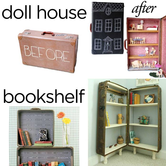 suitcase-doll-house