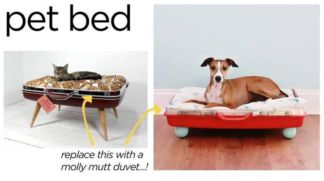 suitcase-pet-bed