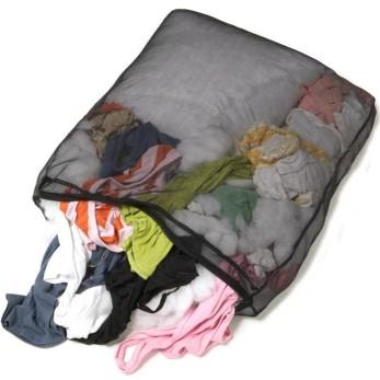 stuff sack